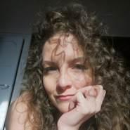 amelia290148's profile photo