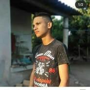 davir67's profile photo