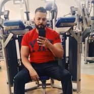 simar20's profile photo