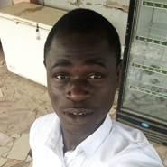sonmicheal's profile photo