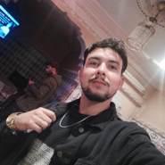 aminer63307's profile photo