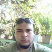 fredyabdielgonzalez's profile photo