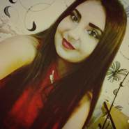 irina378619's profile photo