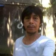 yoi6087's profile photo