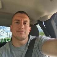 anderson823375's profile photo