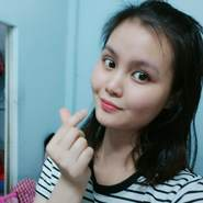 huongn483518's profile photo