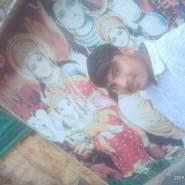 rakeshp9362's profile photo