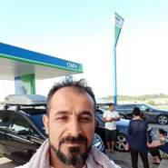 rahimd89618's profile photo