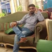 waqarb54176's profile photo