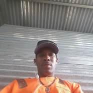 gladstones345965's profile photo