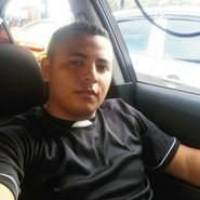 didioc316781's profile photo