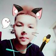 vanhung330445's profile photo