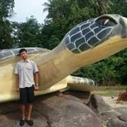muhammada207467's profile photo