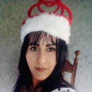 yaquiraa's profile photo