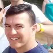 leoocarp's profile photo