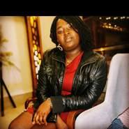 larissae513534's profile photo
