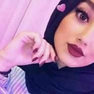 chanwiyas432497's profile photo