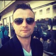 serper1109's profile photo