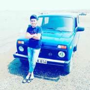 resad3133's profile photo
