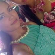 angel683161's profile photo