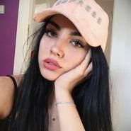 oliviaprodmur's profile photo