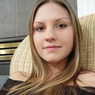karielplumet's profile photo