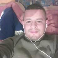 nadirm42125's profile photo