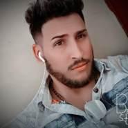 pablon987913's profile photo