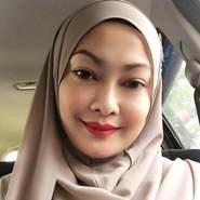 AmiraAmil55's profile photo