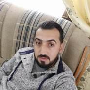 amer26326's profile photo