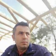 nevzata502006's profile photo