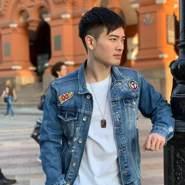 williamg179723's profile photo