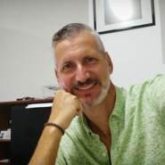 alexolofsson's profile photo