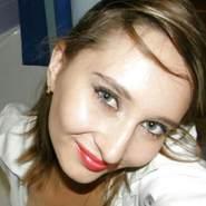 bessie00's profile photo