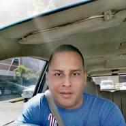 andresalfonsobenitez's profile photo