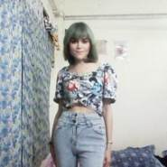 NOYNa_Ladyboy's profile photo