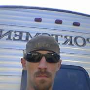 frede48586's profile photo
