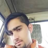 zaheens13241's profile photo
