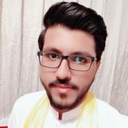 bilalk873715's profile photo