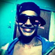 eudysc's profile photo