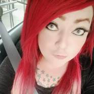 Wendy359232's profile photo