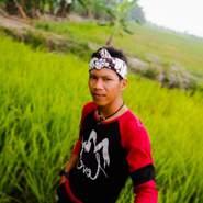 fajara840163's profile photo