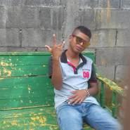 rolandop882335's profile photo