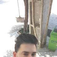 sinak51's profile photo