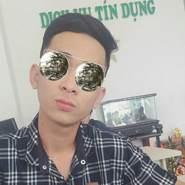 dail315's profile photo