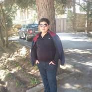 yasarsuleymanov's profile photo