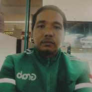 abdulm890947's profile photo