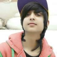 yhys141's profile photo
