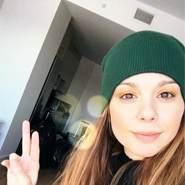 mellisa9637's profile photo