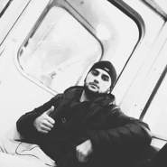 tolik829226's profile photo